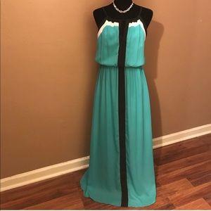 Dresses & Skirts - ✨ Jemma 💜